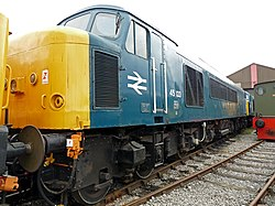 No.45133 (Class 45) (6137481156).jpg