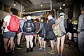 No Pants Skytrain Ride 2015 (16233692416).jpg
