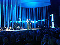 Nobel Peace Prize Concert 2010 10.jpg