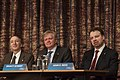 Nobel Prize 2011-Press Conference KVA-DSC 7865.jpg