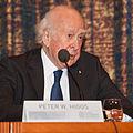 Nobel Prize 25 2013.jpg