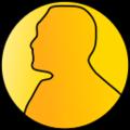 Nobel prize medal mod.png