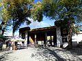 Norbulinka Lhasa Tibet China 西藏 拉萨 罗布林卡 - panoramio (3).jpg