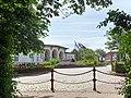 Norderney, Germany - panoramio (666).jpg