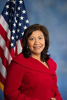 Norma Torres official portrait.jpg