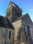 Normandia (8067604029).jpg