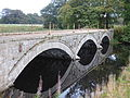 North-East Bridge, Pitfour.JPG