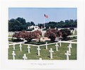 North Africa American Cemetery and Memorial, Tunisia - NARA - 6003571.jpg