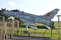 North American F-100D Super Sabre '63000 - FW-000' (really 54-2212) (35105489854).jpg