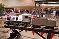 North American Model Engineering Expo 4-19-2008 049 N (2497560359).jpg