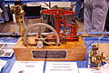 North American Model Engineering Expo 4-19-2008 113 N (2498418466).jpg