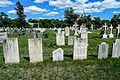 North Burial Ground Providence Rhode Island.jpg