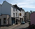 North Street, Wiveliscombe - geograph.org.uk - 1518623.jpg