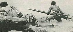 North Yemen Civil War.jpg
