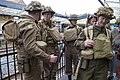 North Yorkshire Moors Railway War Weekend, Whitby (30106633560).jpg