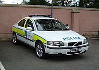 Volvo S60  Wikipedia