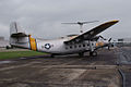 Northrop YC-125B Raider RSideRear AirPark NMUSAF 26Sep09 (14413106838).jpg