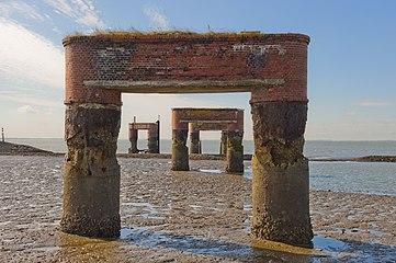Northsea-eckwarderhörne hg.jpg