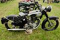 Norton Model 18 (14689609956).jpg