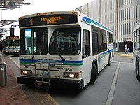 Norwalk Transit District 154.jpg