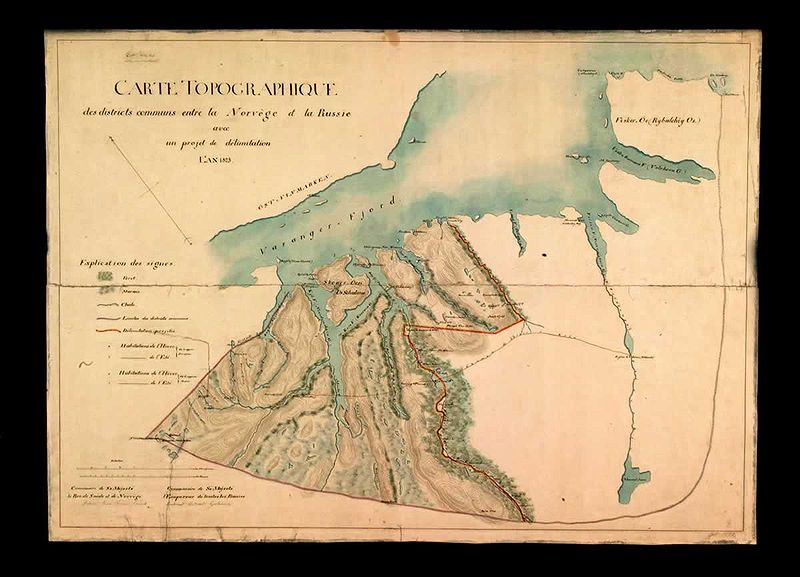 File:Norway-Russia 1825.jpg