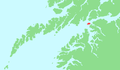Norway - Barøya.png