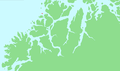 Norway - Musvær.png