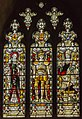 Norwich Cathedral, south aisle window (24165931421).jpg