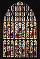Norwich Cathedral west window.jpg