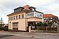 Nossen Bismarckstrasse 28.jpg