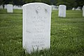 Notable graves (19333156045).jpg