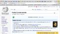 Notifications-Message-Indicator-OptionG1-Bottom-Alert-Screenshot-05-07-2013.png