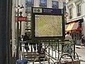 Notre-Dame-de-Lorette 01.jpg