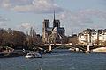 Notre-Dame rear.jpg