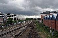 Nottingham railway station MMB 31.jpg