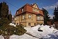 Nový Harcov (Liberec XVI) - čp. 100 v Lukášovské ulici (2).jpg