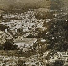 Nova Friburgo Rio de Janeiro fonte: upload.wikimedia.org