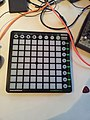 Novation Launchpad - Ableton Controller.jpg