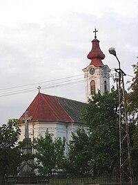 Novi Bečej Orthodox church.jpg