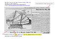Noviny The San Francisco call ze dne 31. ledna 1897.jpg