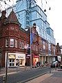 Novotel hotel - geograph.org.uk - 1090449.jpg