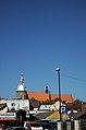 Nowy Sącz, kościół par. p.w. św. Małgorzaty, XIV, XIX 3.jpg