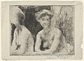 Nude Woman by a Mirror MET DP854056.jpg