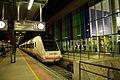 Nueva Estación de Vigo-Guixar (6088148854).jpg