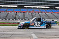 Number 32 truck at TMS.jpg