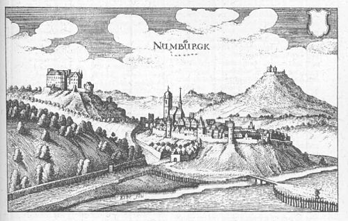 Numburgk (Merian).jpg