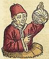 Nuremberg chronicles f 255r 1 (Johannes de Monteregio).jpg