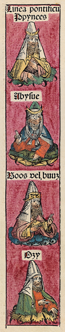 Nuremberg chronicles f 37v 1.png