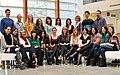 Nursing grads - Dec. 2013 05 (11410039363).jpg