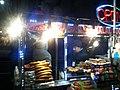 Nyc food sidewlk food vendor.jpg
